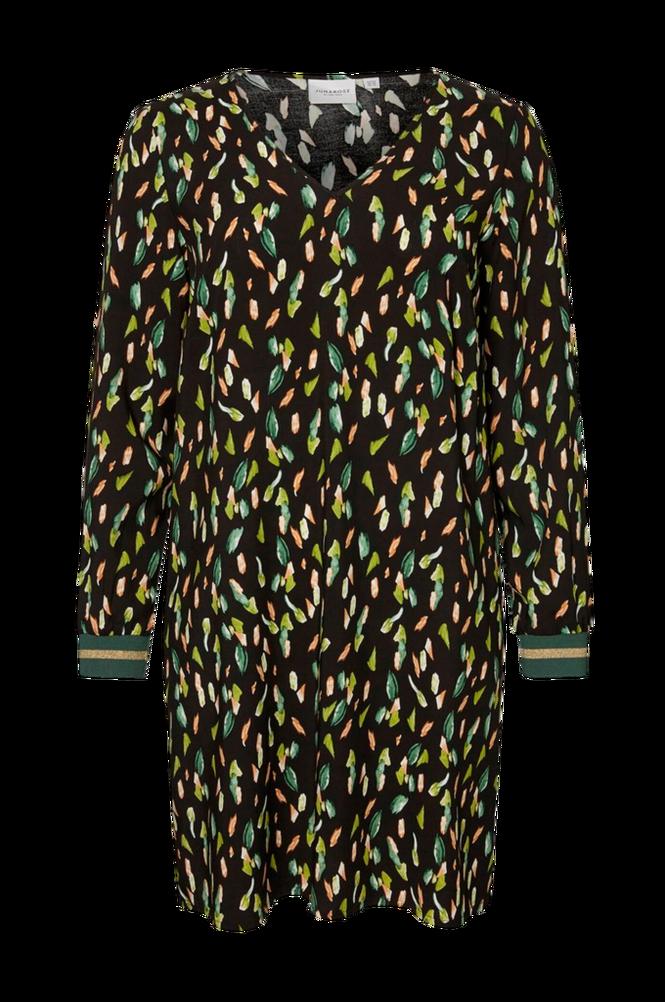 JUNAROSE by VERO MODA Kjole jrDita LS Dress