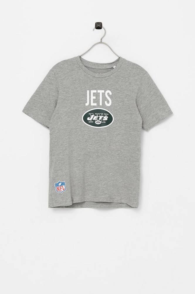 jack & jones T-shirt jorSuperen Tee SS Crew Neck