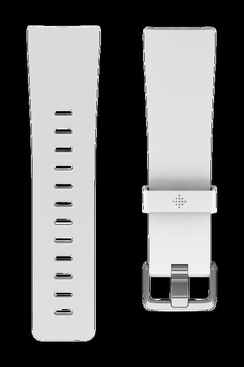 Versa/Versa 2 Armband White S