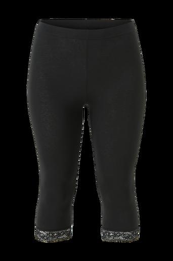 Caprileggingsit jrNewlennon Long Shorts