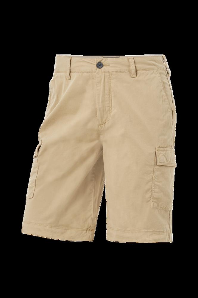 Lyle & Scott Shorts Cargo Shorts
