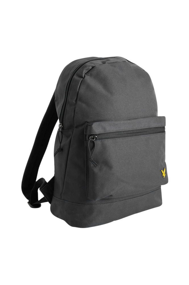 Lyle & Scott Rygsæk Backpack