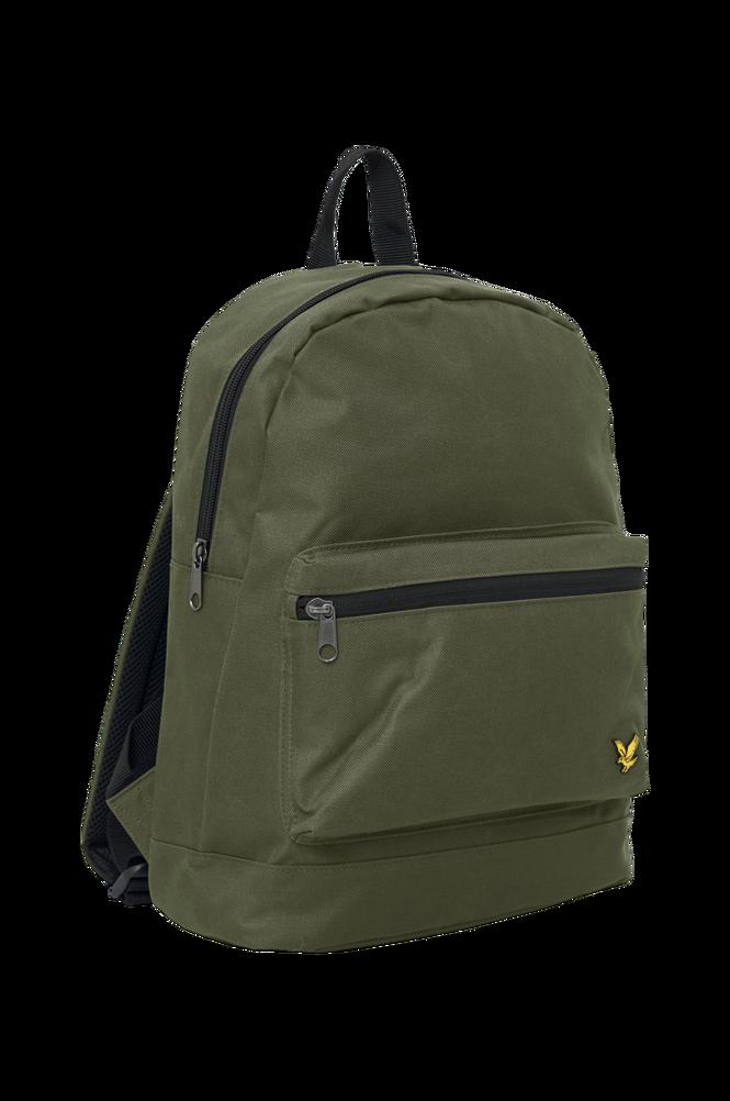 Lyle & Scott Rygsæk Backpack