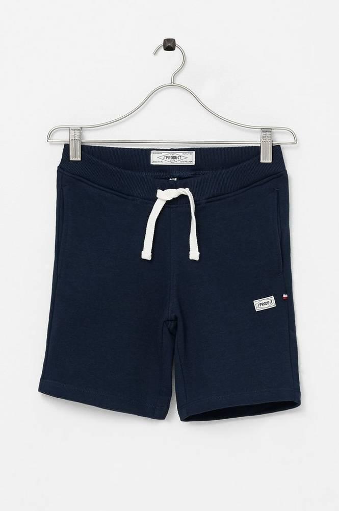PRODUKT Shorts pktViy Basic Sweat Shorts Junior