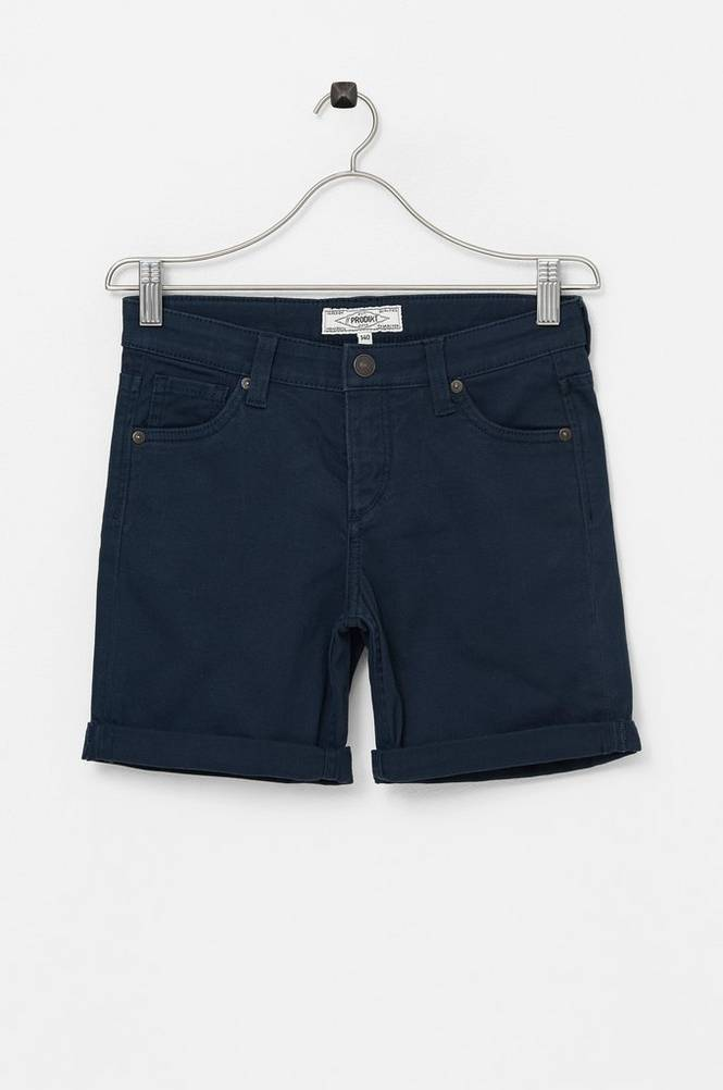 PRODUKT Shorts pktAkm Coins 5 Pocket Shorts