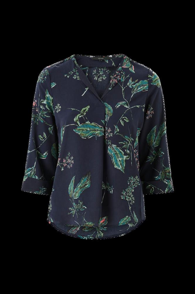Vero Moda Bluse vmSus 3/4 Top