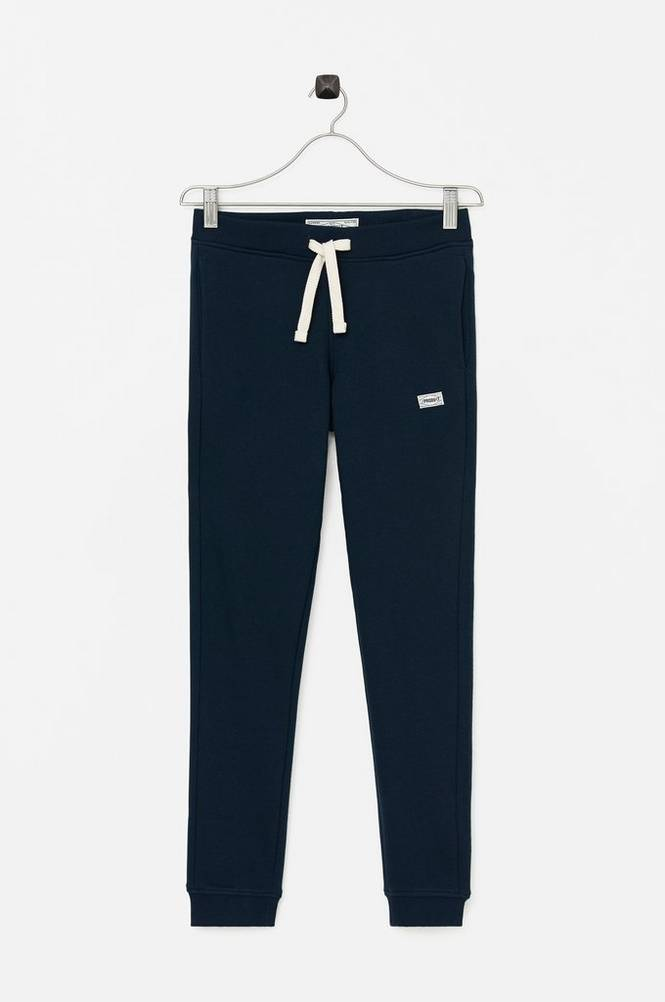 Name it Sweatbukser pktViy Basic Sweat Pants