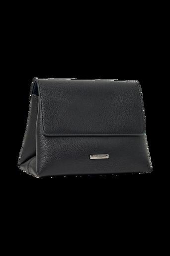 Laukku Bag03