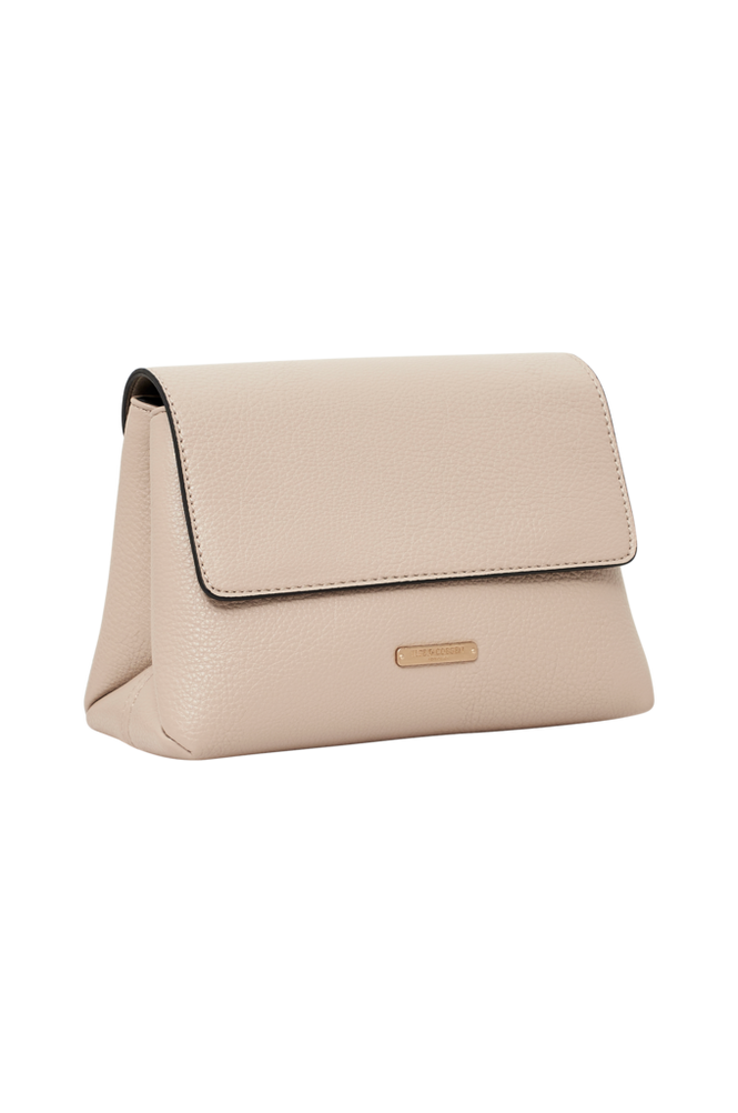 Ilse Jacobsen Taske Bag03