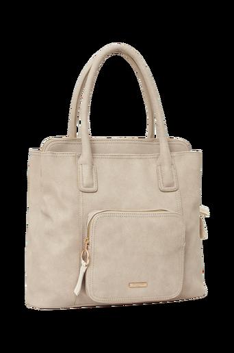 Laukku Bag5PU