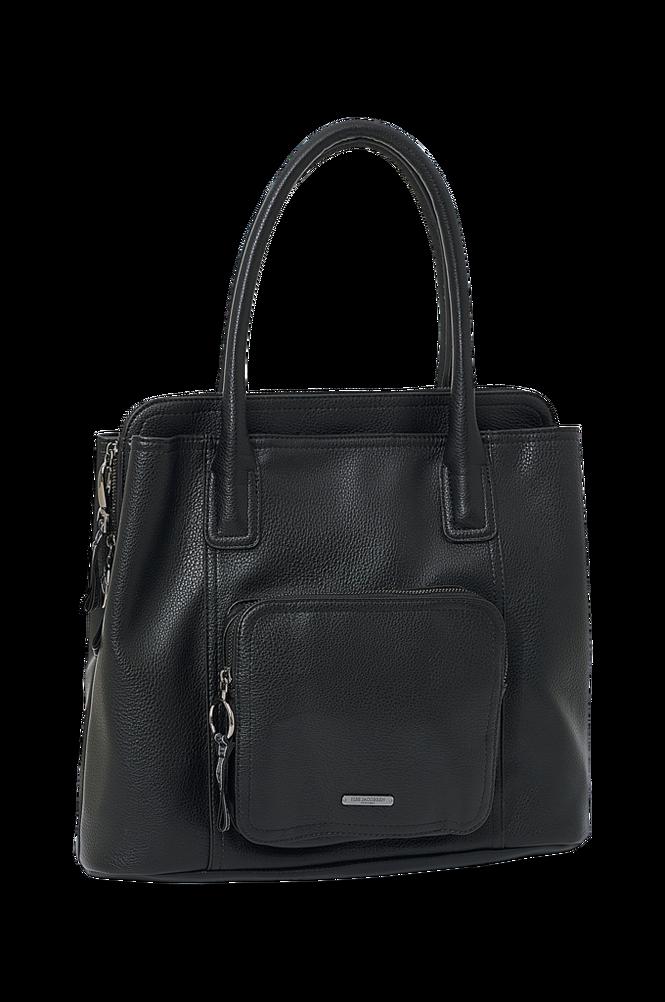 Ilse Jacobsen Taske Bag5PU