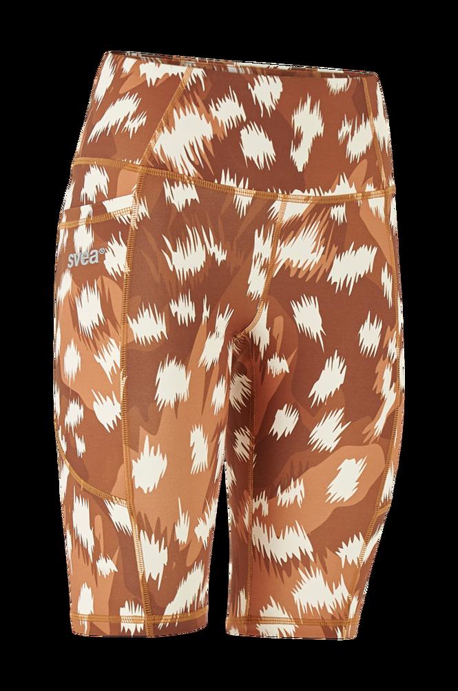 Shorts Svea Sport Shorts