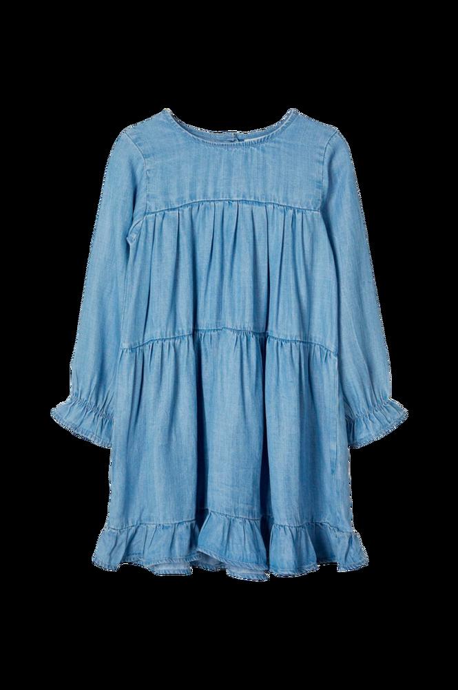 Name it Kjole nmfDeedee LS Dress