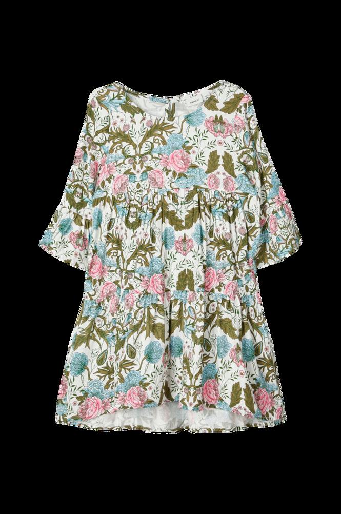 Name it Kjole nmfFaustina LS Dress