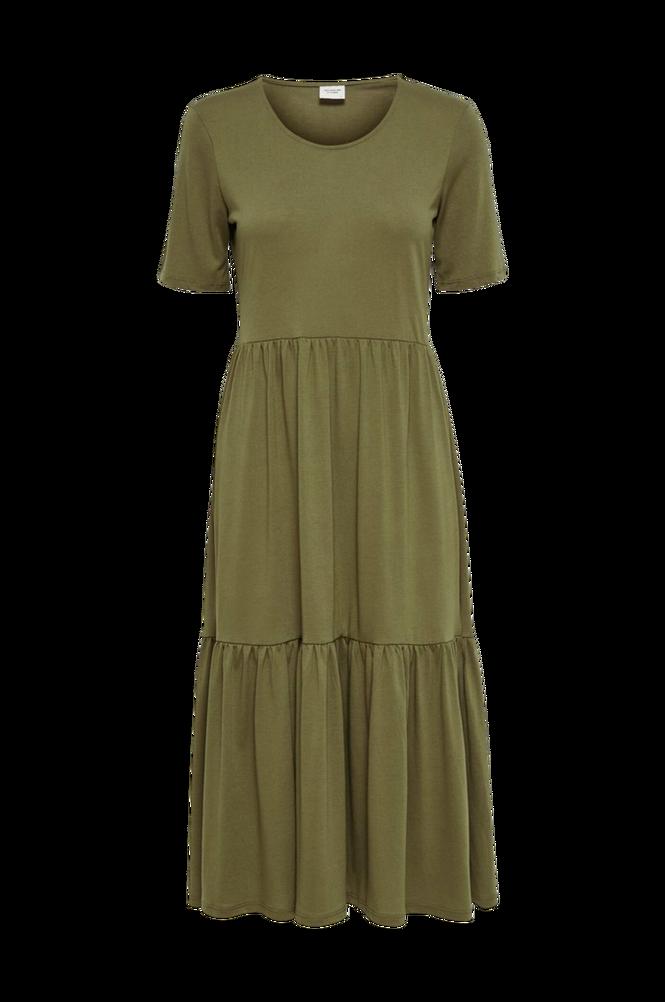 Jacqueline de Yong Kjole jdyDalila Dress Jrs