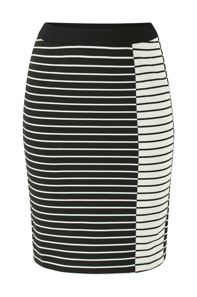 Persona by Marina Rinaldi Nederdel Jersey Skirt