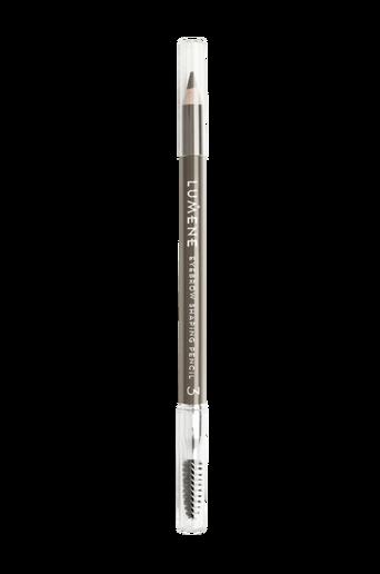 Eyebrow Shaping Pencil
