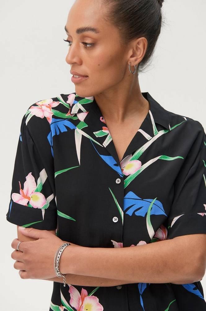 Levi's Skjorte Jamie Shirt