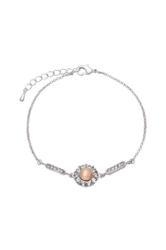 Rannekoru Miss Sofia Pearl Bracelet