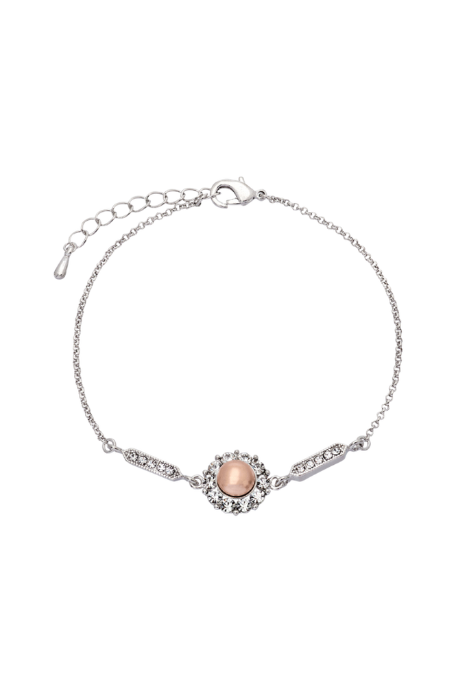 Lily and Rose Miss Sofia Pearl Bracelet