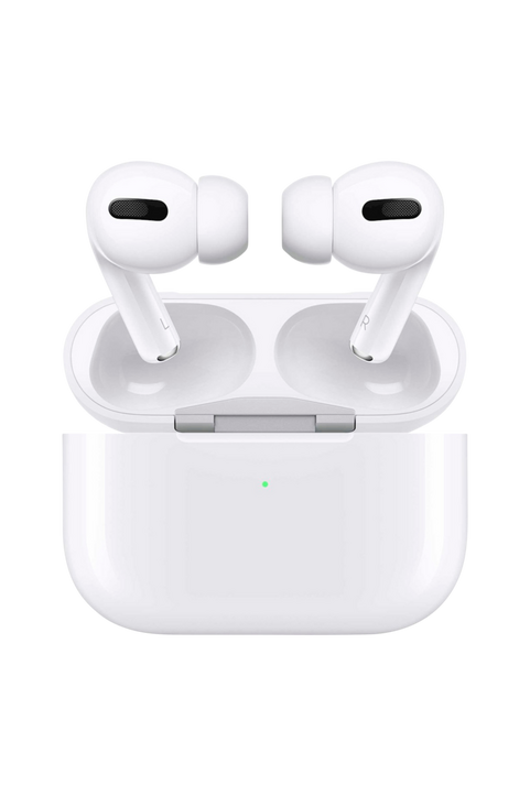 AirPods Pro MWP22