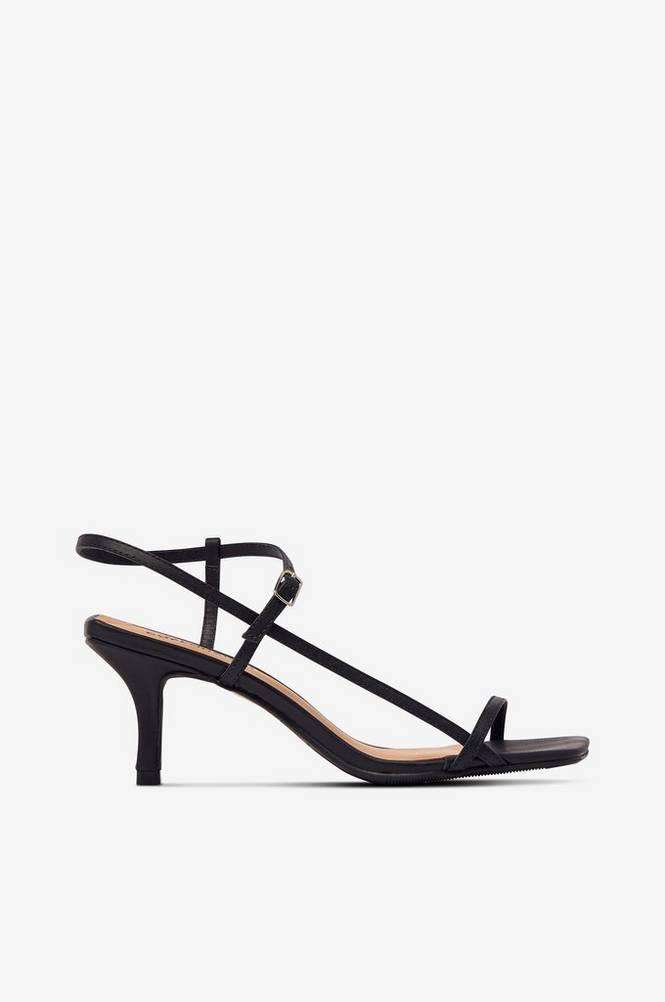 Shoe Biz Sandaler Ninis Napa Soft
