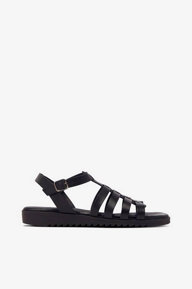 Shoe Biz Sandaler Niwi Vaqueta