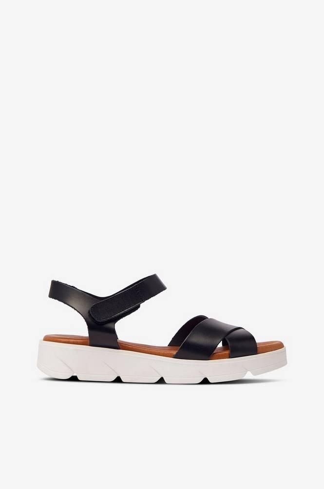 Shoe Biz Sandaler Tatu Vaqueta