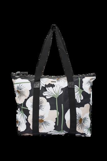 Laukku GW P Viola Bag