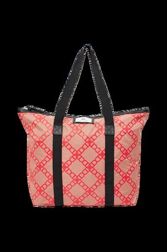 Laukku Gweneth P Chain Bag
