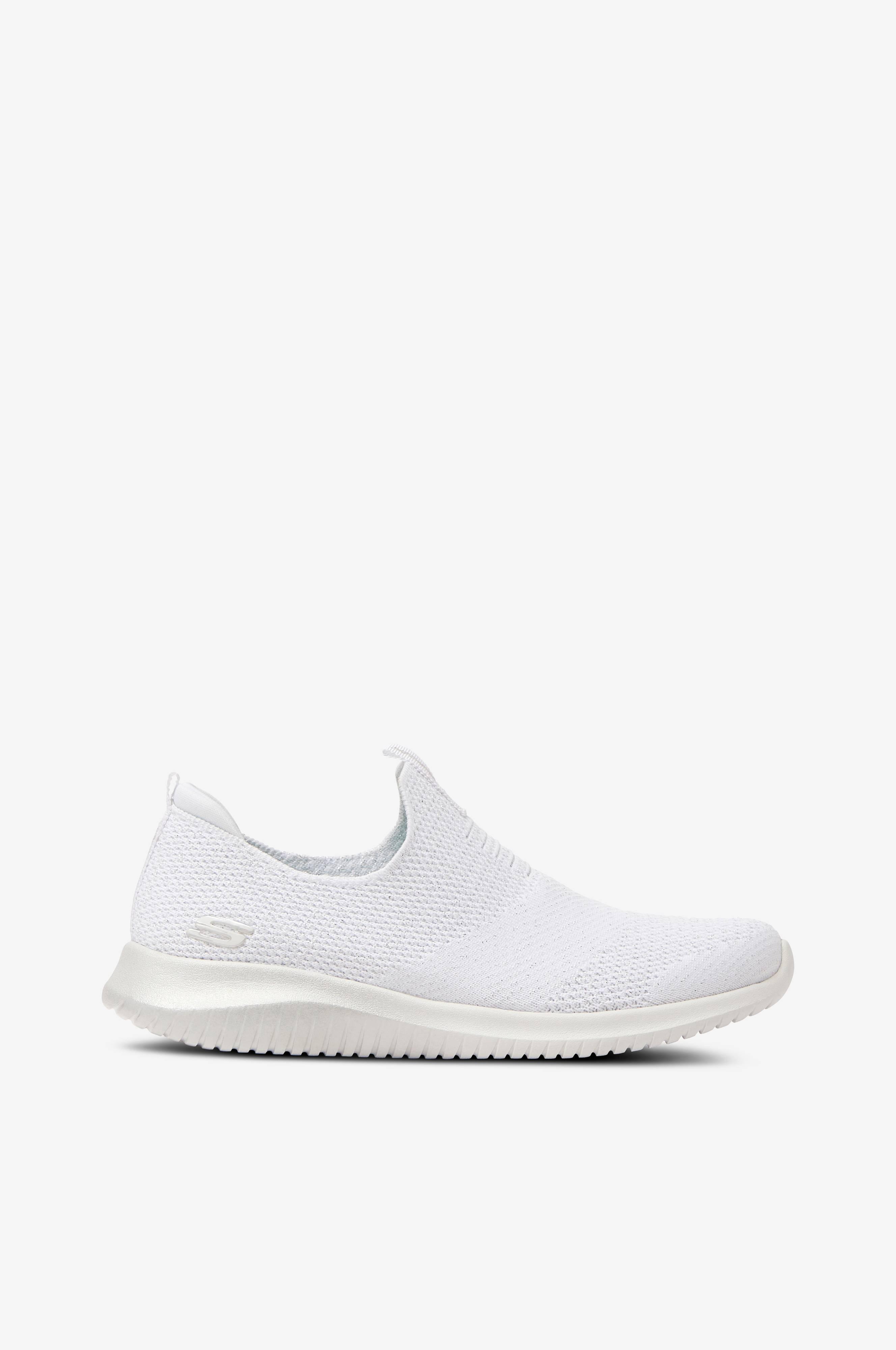 Sneakers Womens Ultra Flex First Take