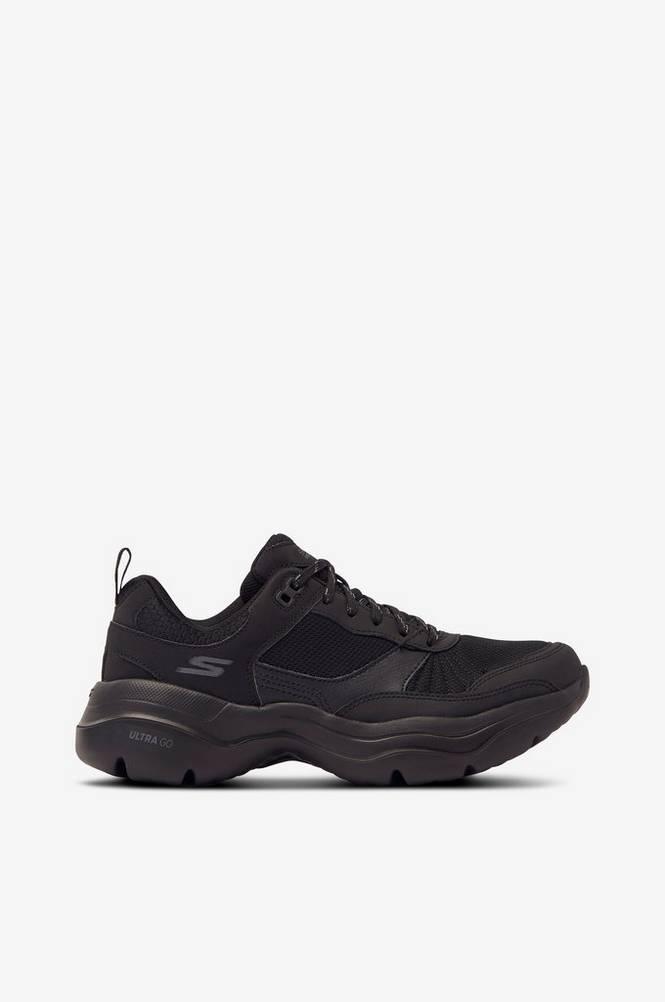 Skechers Sneakers/walkingsko Women's GOwalk Mantra Ultra