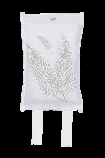 Sammutuspeite palmunlehti, 120x120 cm