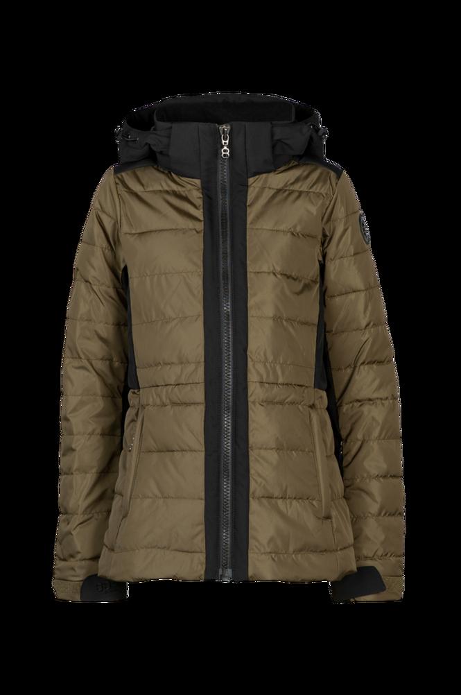 8848 Altitude Skijakke Huston JR Jacket