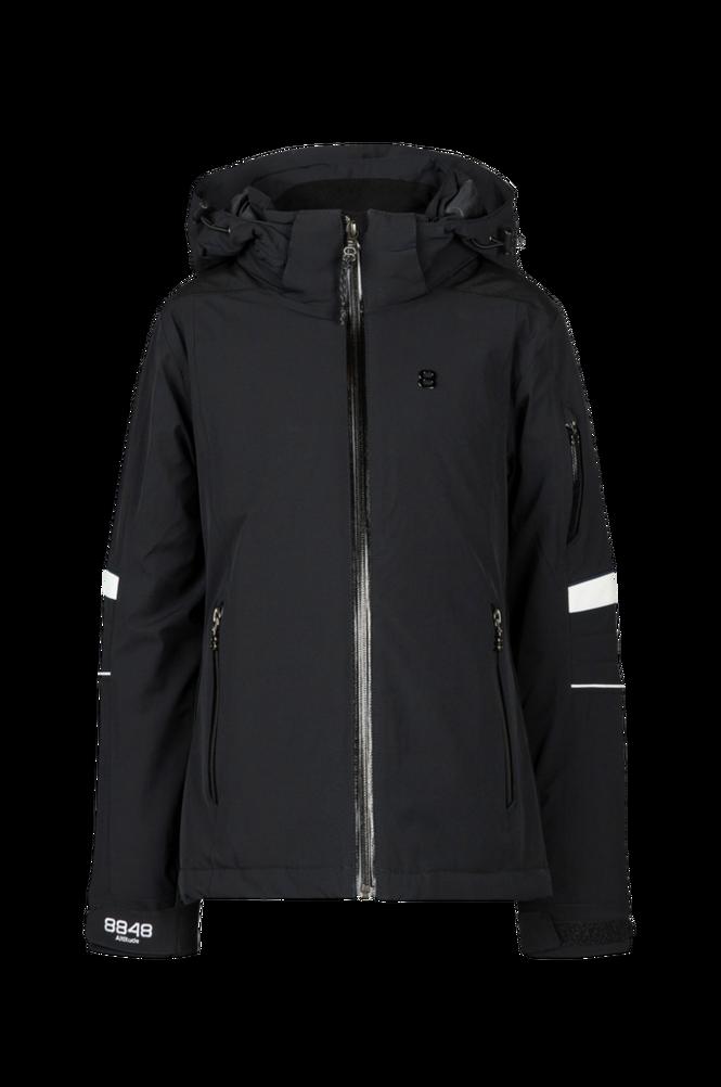 8848 Altitude Skijakke Rianni JR Jacket