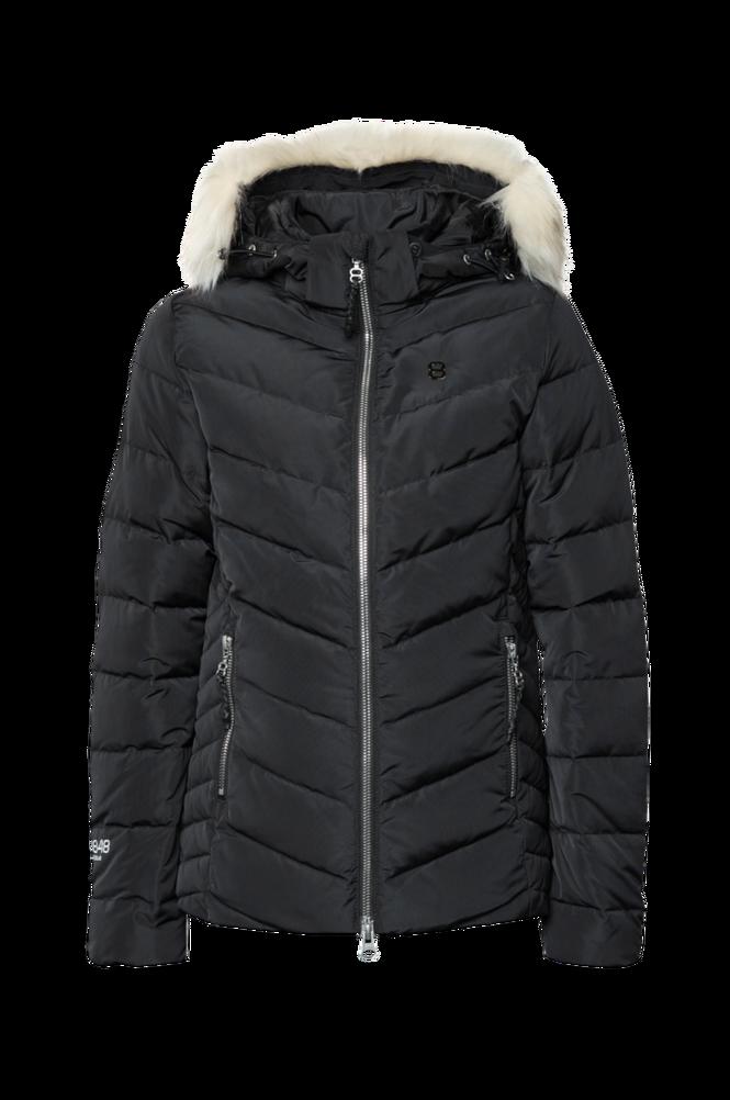 8848 Altitude Skijakke Vera JR Jacket