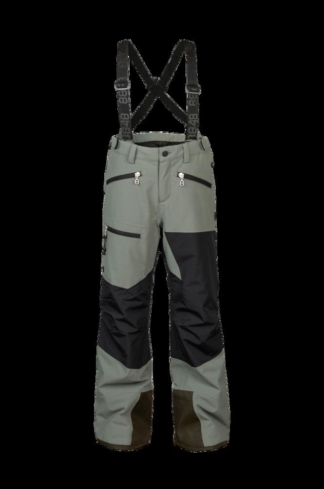 8848 Altitude Skibukser Cody JR Pant