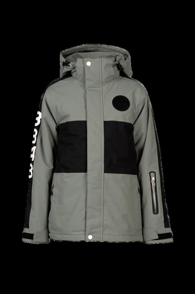 8848 Altitude Skijakke Kingston JR Jacket