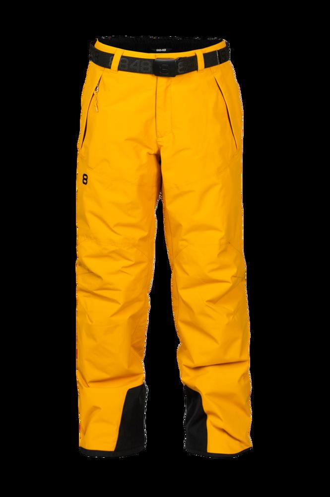 8848 Altitude Skibukser Inca JR Pant