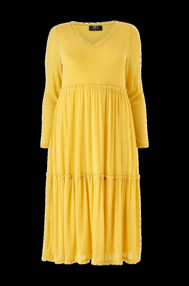 Zoey Kjole Laila Dress