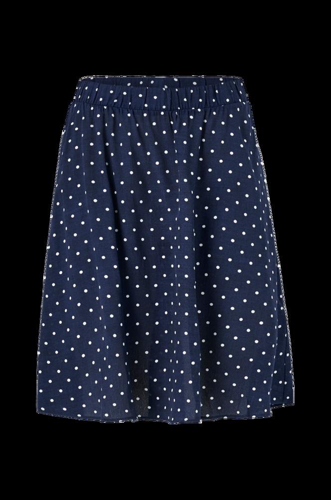 Vila Nederdel viPrimera Skirt