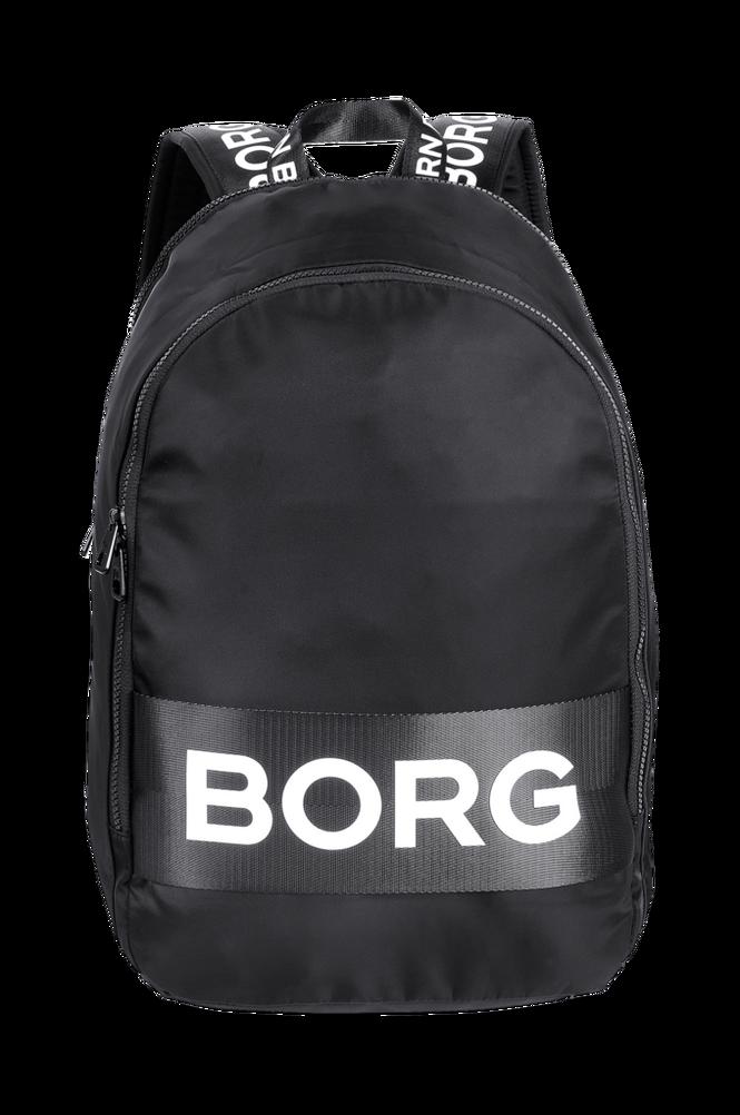 Björn Borg Rygsæk Coco
