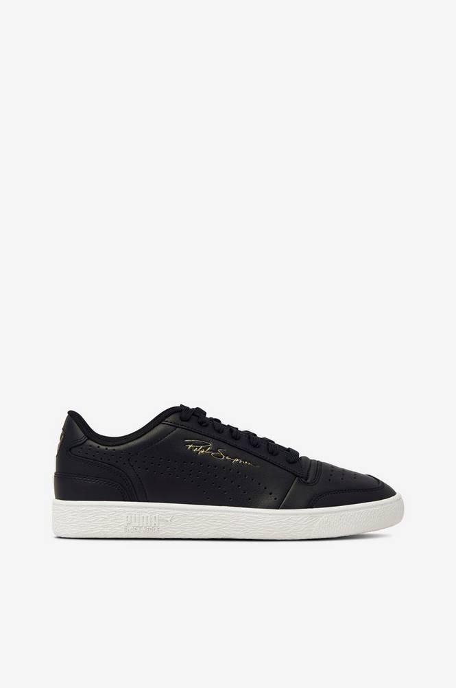 Puma Sneakers Ralph Sampson Lo Perf