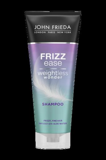FE Weightless Wonder Shampoo 250 ml
