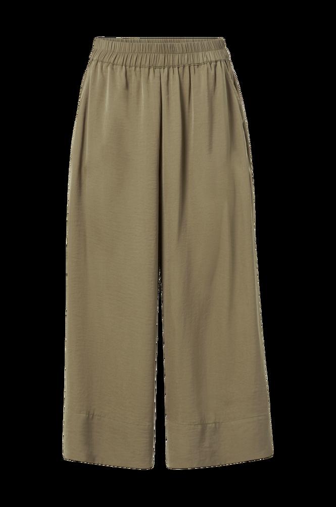 Second Female Bukser Minga New Trousers