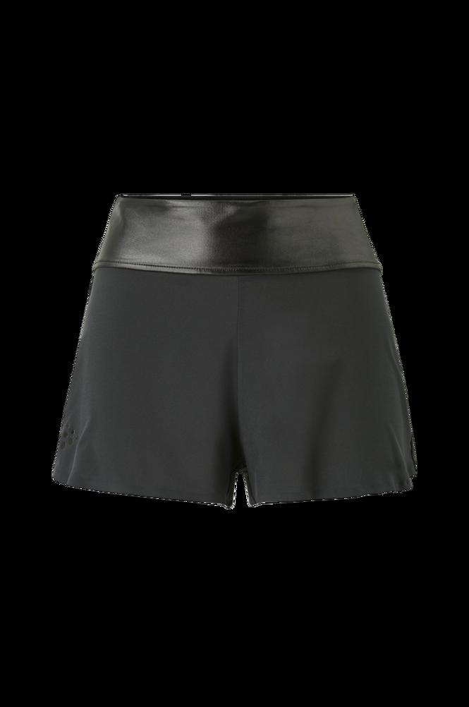 Craft Træningsshorts Asome High Waist Shorts W