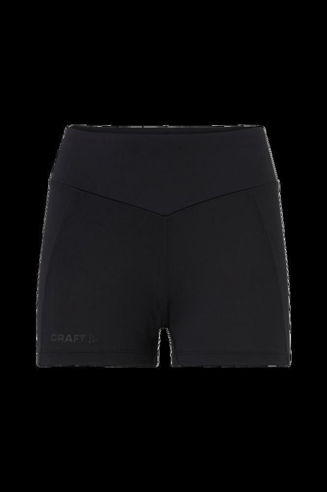 Craft Træningstights ADV Essence Hot Pants W
