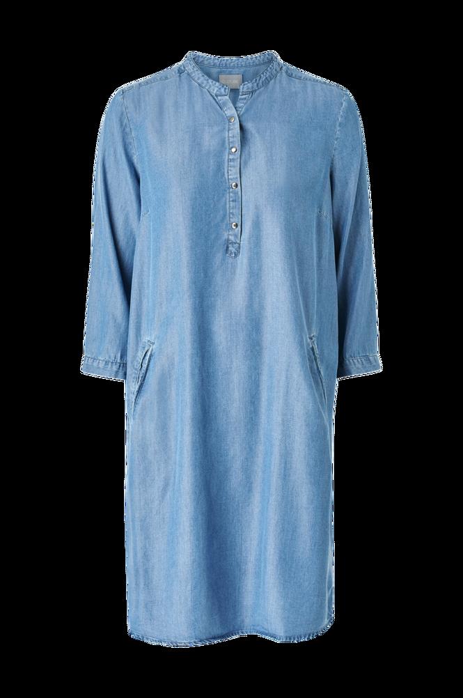 culture Kjole cuMindy Dress