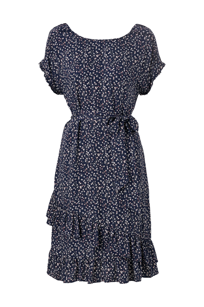 culture Kjole cuSafira Dress