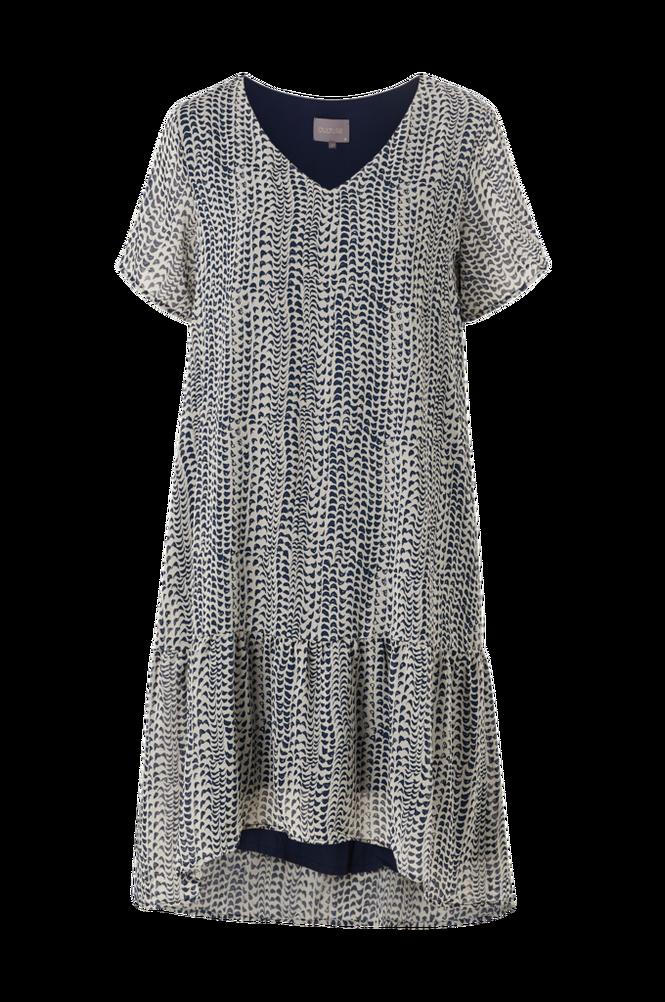 culture Kjole cuMoon Dress SS